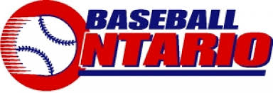 CANCELLED OBA Provincial Peewee D
