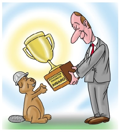 Award_Ceremony_cartoon_compressed.jpg