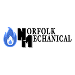 Norfolk Mechanical